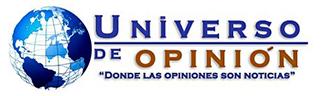 Universo de Opinion